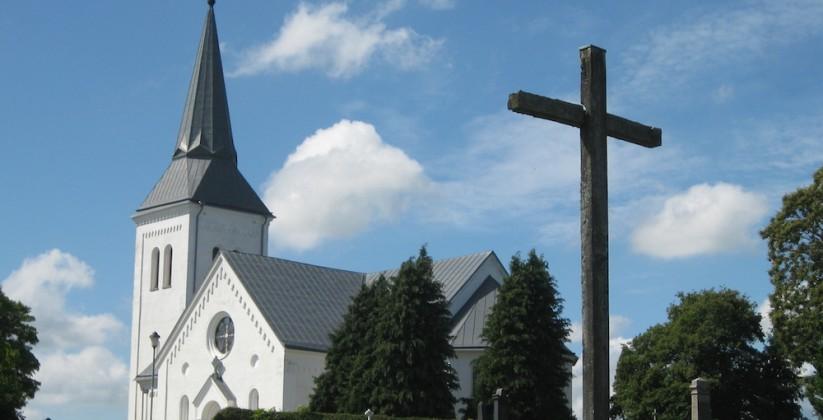 Södra_Mellby_kyrka_1