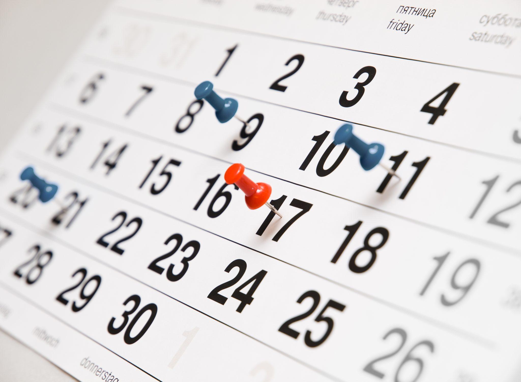Kalender-2014-1