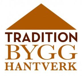 traditionbygghantverk