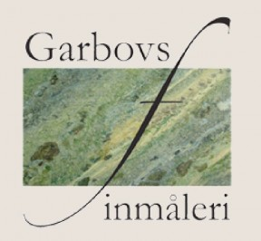 Garbovs